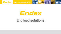 Endex <br />Endfeed Training Module