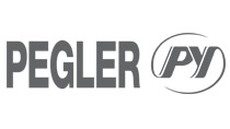 Pegler <br />Corporate Video