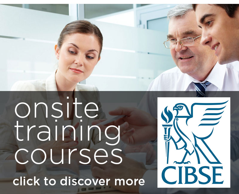 onsite training courses