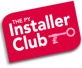 The PY Installer Club