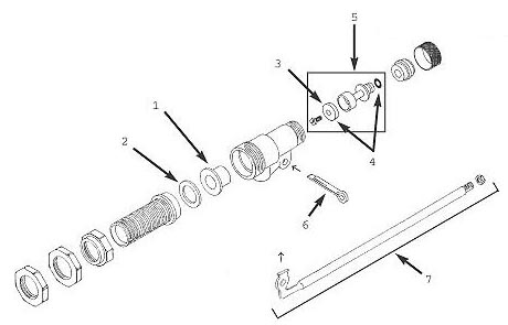 30034 h jpg float valve equilibrium pattern reduced bore spares diagram