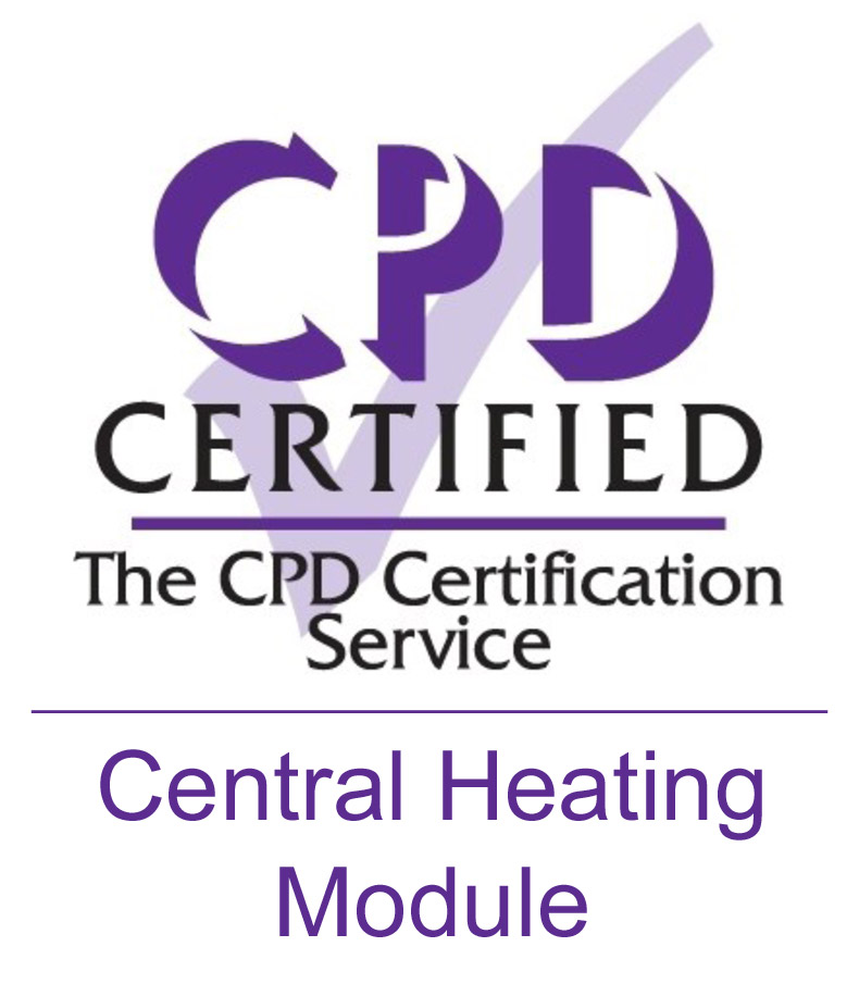 CPD training modules